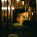 Tizipan Night por aubrey.pullman