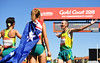2018 Commonwealth Games