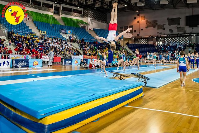 GAPT Szczecin 9-7