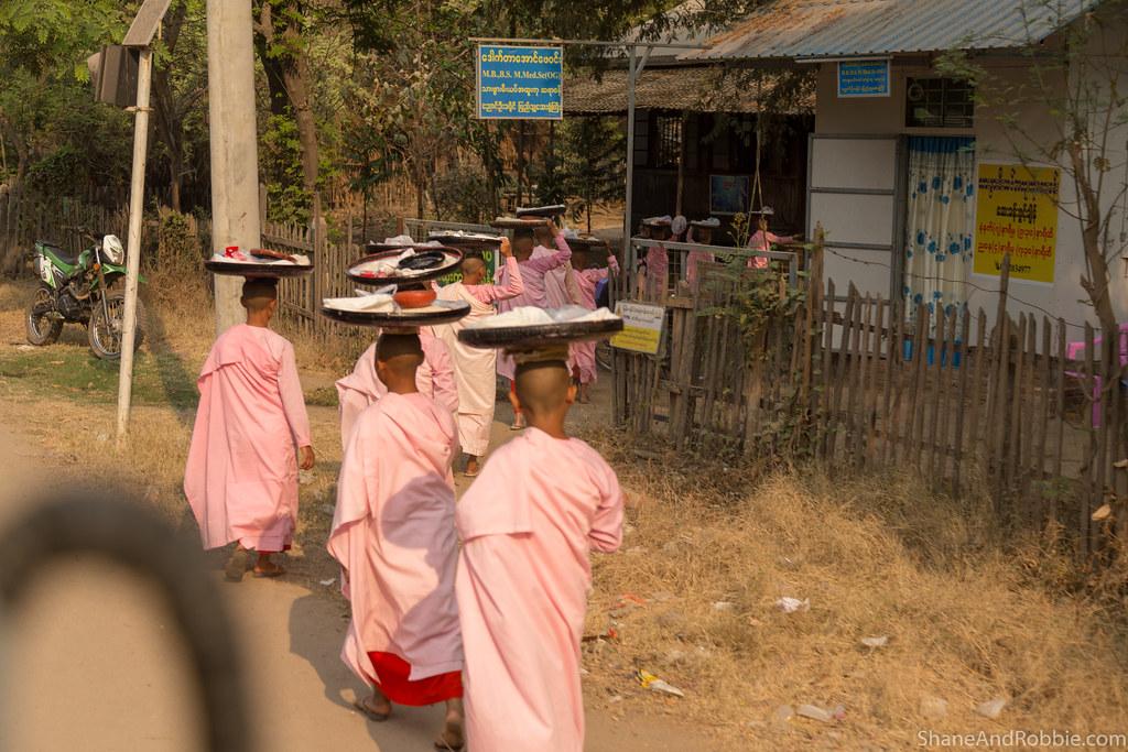 Myanmar-20180323-1106
