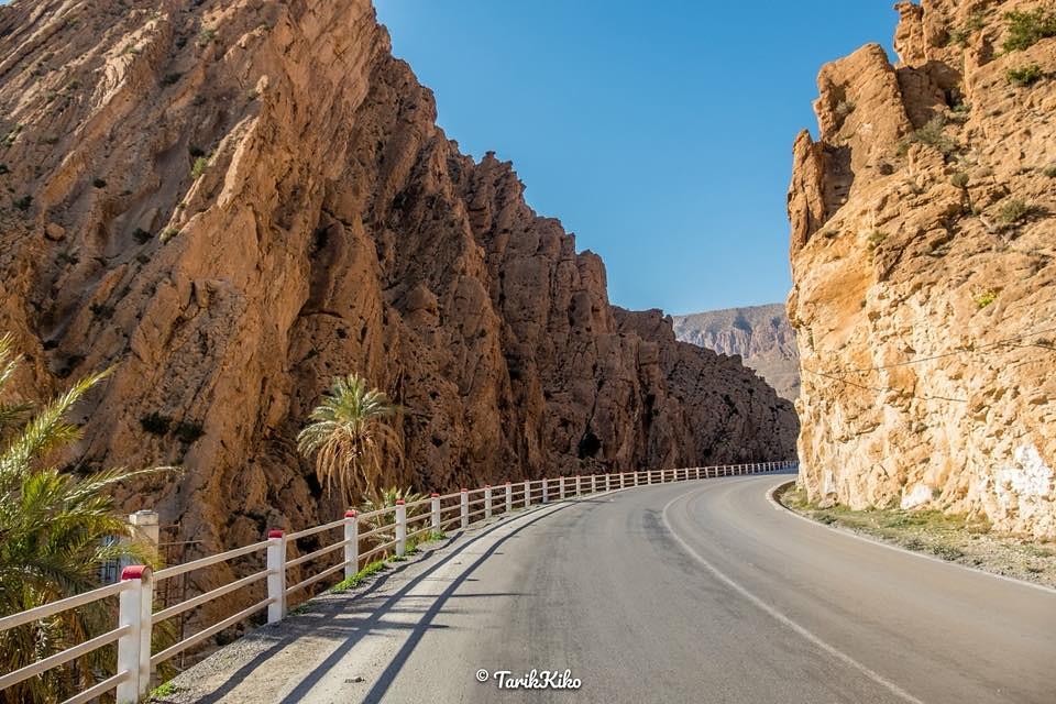 صور نادرة للطبيعة الجزائرية - صفحة 19 39491818450_2d25c08d26_b