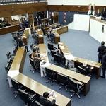 qua, 11/04/2018 - 16:00 - Data: 11/04/2018Local: Plenário Amynthas de BarrosFoto: Karoline Barreto_CMBH