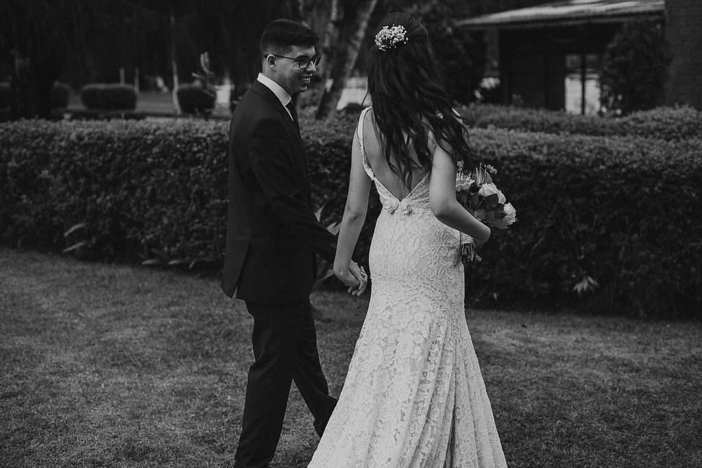 190_T+M_Casamento_BaixaRESBlog