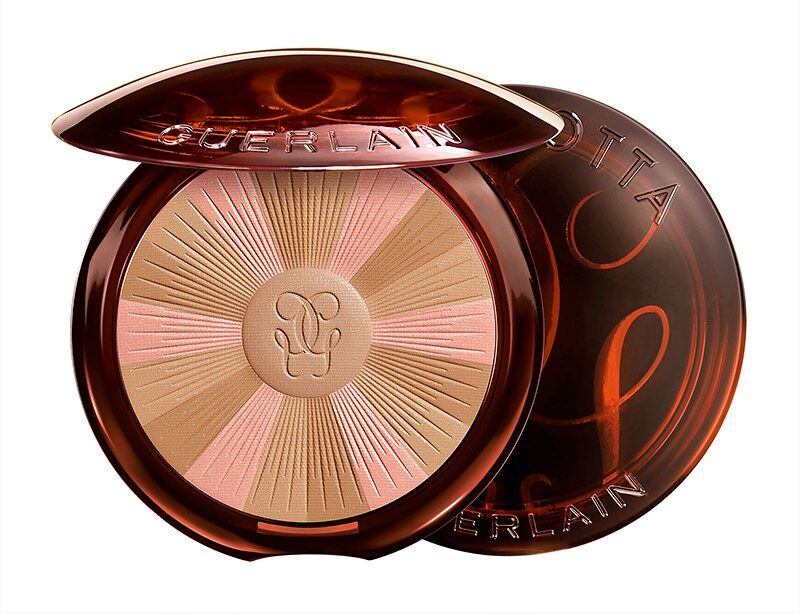 GUERLAIN_Terracotta_Light_10g_1516966522