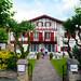 Hôtel Ithurria