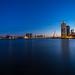 Zonsopkomst Rotterdam-3.jpg