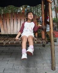 San Xi Swing Seat 09