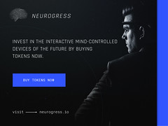 The Upcoming Neurotechnologies that Will Change the World Most | Innovation | Games_20