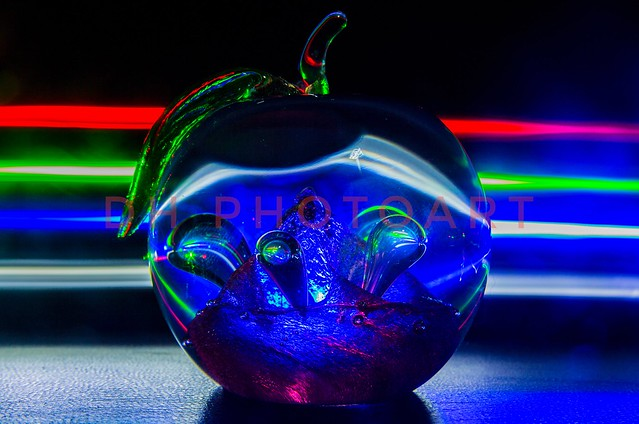 Light Painting, Canon EOS 5D MARK III, Canon EF 28-200mm f/3.5-5.6 USM