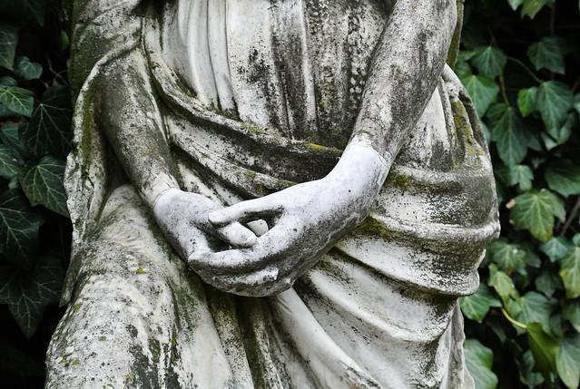 Kerepesi Cemetery_Budapest_3_2018-8