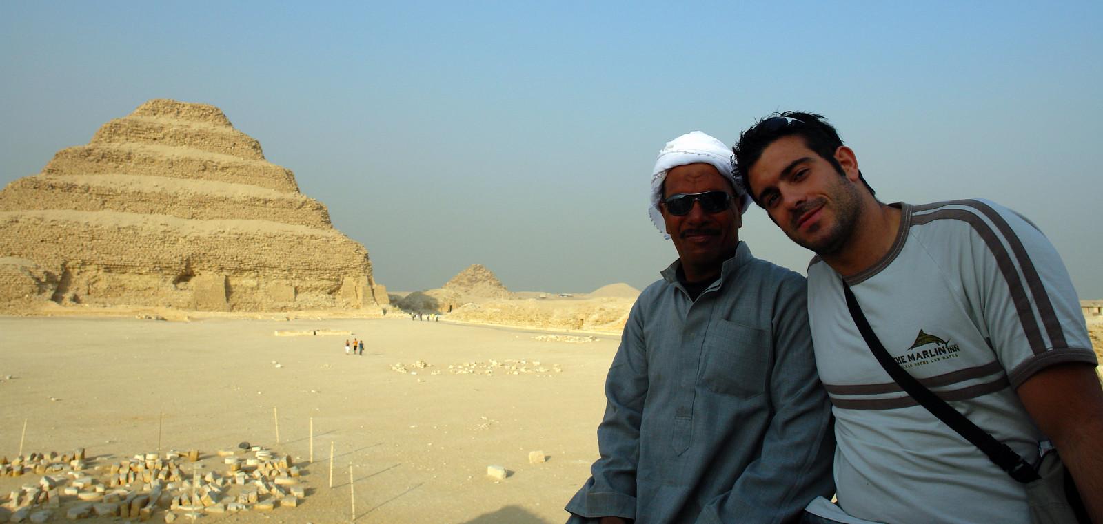 Qué ver en El Cairo, Egipto lugares que visitar en el cairo - 40100564825 2e4064aff1 h - 10+1 lugares que visitar en El Cairo