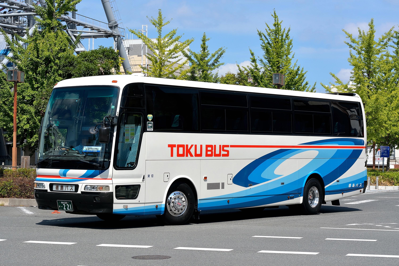 tokushima_221