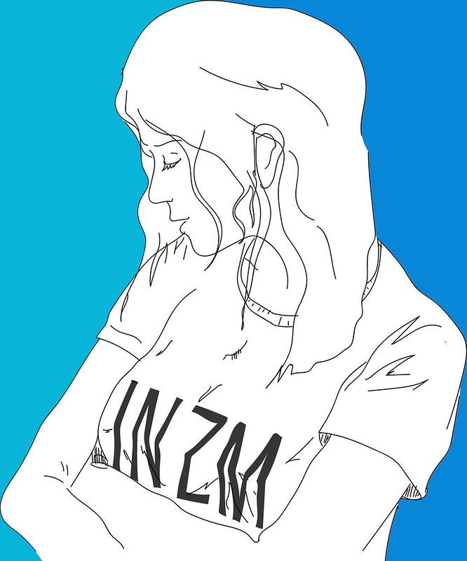 INZM GIRL