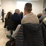 Generalversammlung 2018