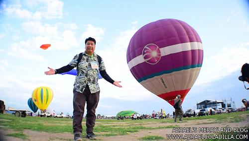 lubao international balloon and music festival 2018 azrael coladilla coverage (1)