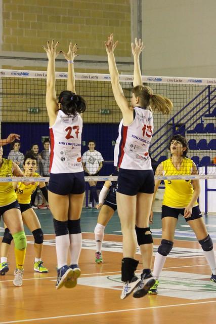Tecnova Volley Gioia_Serie D F_2018_03_18_2