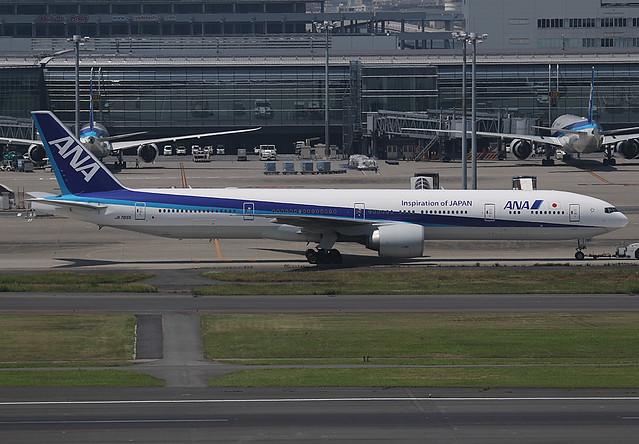 JA785A