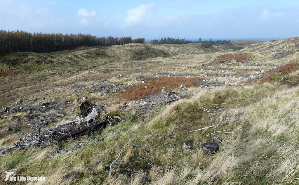 P1120720 - Isle of Mull