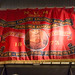 Banner of the Scottish Colliery Enginemen, Boilermen and Tradesmen Association at the National Mining Museum Scotland 3 of 4