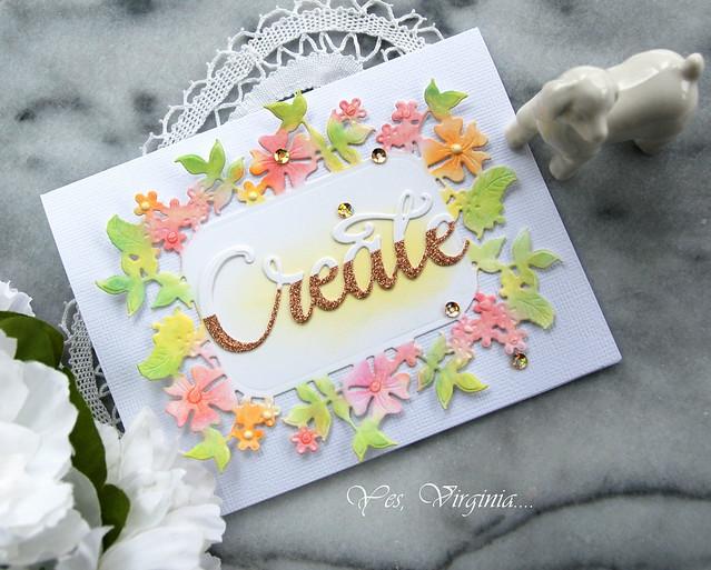 Create (4)