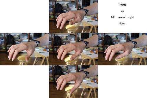 arne-finger-stills