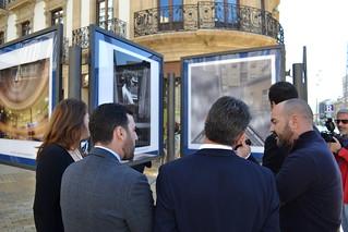 Inauguración exposición Conoce la UAL Domingo Leiva (7)