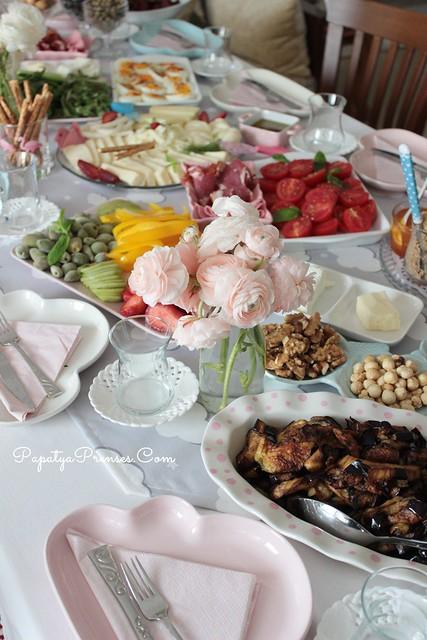aile günü kahvaltı 037