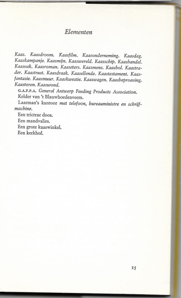 KaasWillemElsschot16edruk1969Elementen
