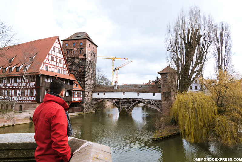 Puente del Verdugo