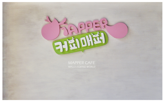 mappercafe-3