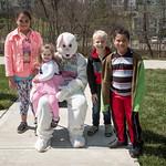 Easter-EGG-HHKY-2018 (30 of 205)