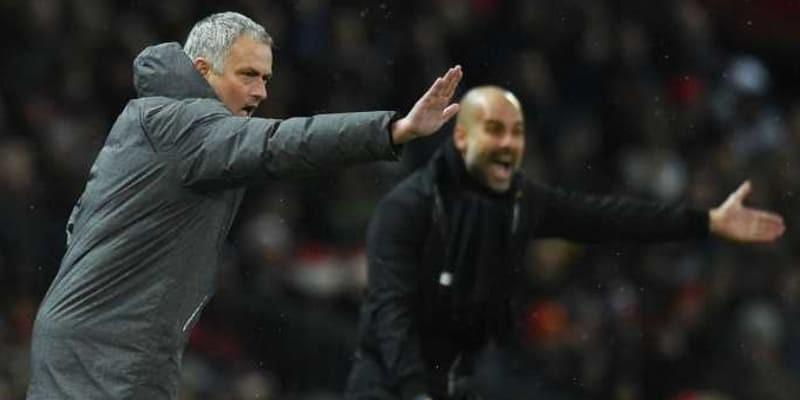 Pep Guardiola Mulai Tidak Berani Remehkan Manchester United