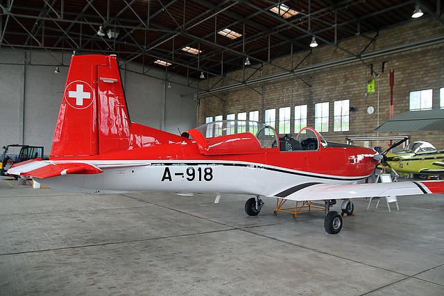 A-918