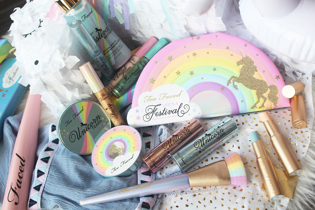 Too-Faced-Lifes-A-Festival-Unicorn_02