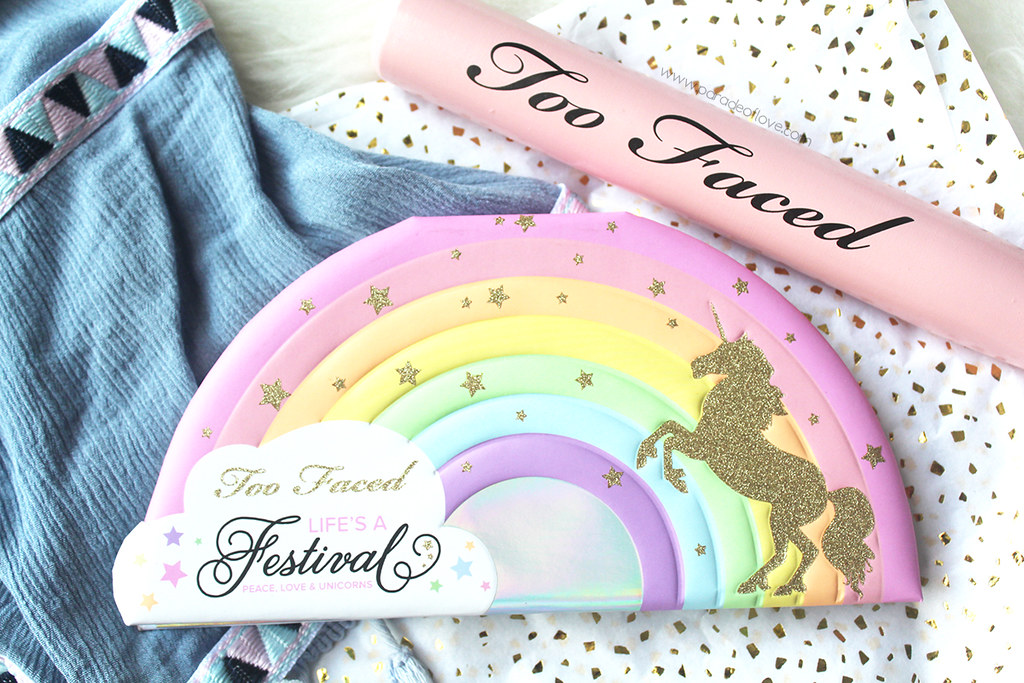 Too-Faced-Lifes-A-Festival-Unicorn_Ethereal-Palette_02