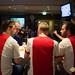 14-04-2018 Voetbalquiz SV Vaassen