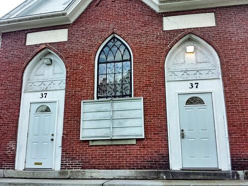 maine somersetcounty skowhegan us2 churches nationalregister nationalregisterofhistoricplaces