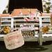 Ricoh R1 Felix Chevy Pickup