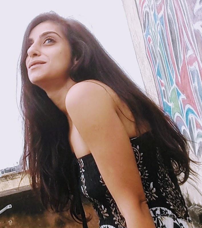 Our Self-Written Obituaries – Vitasta Raina, Somewhere Not in Delhi