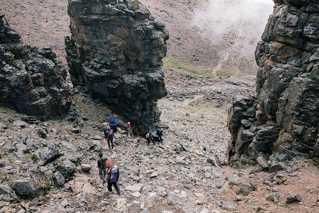 Kilimanjaro - Blog-11