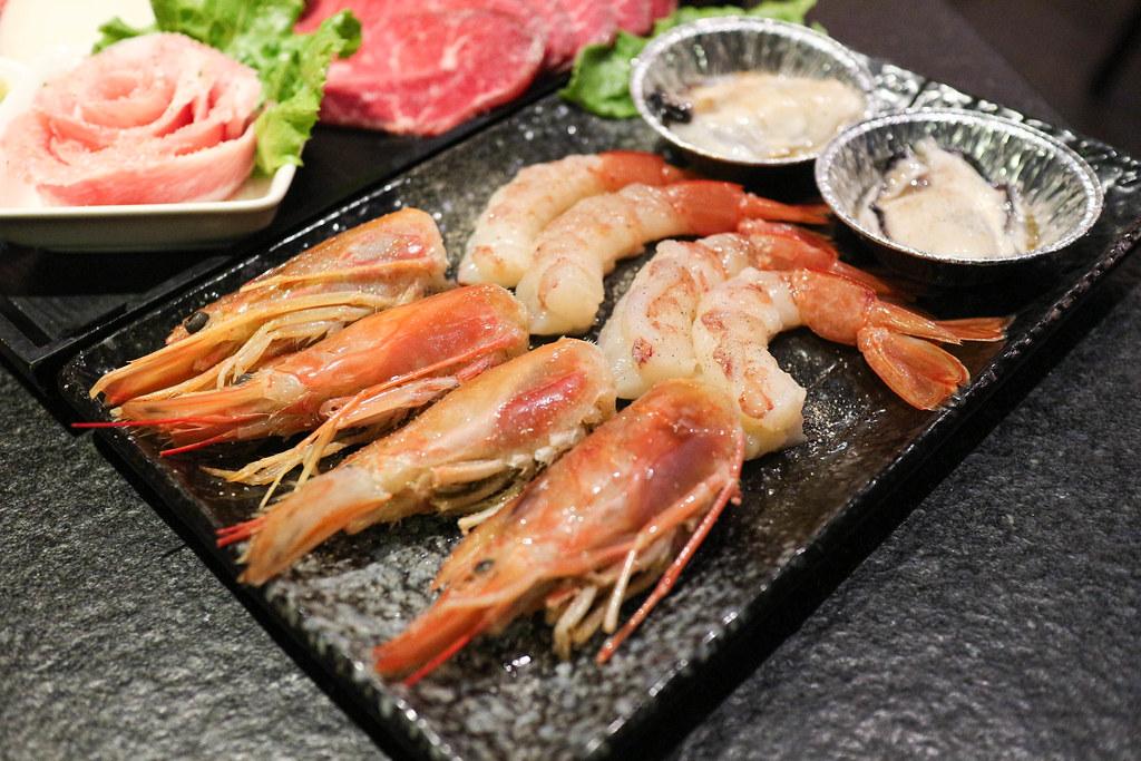 膔柴 小鮮燒肉 (38)