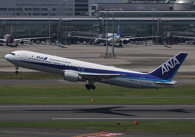 JA607A
