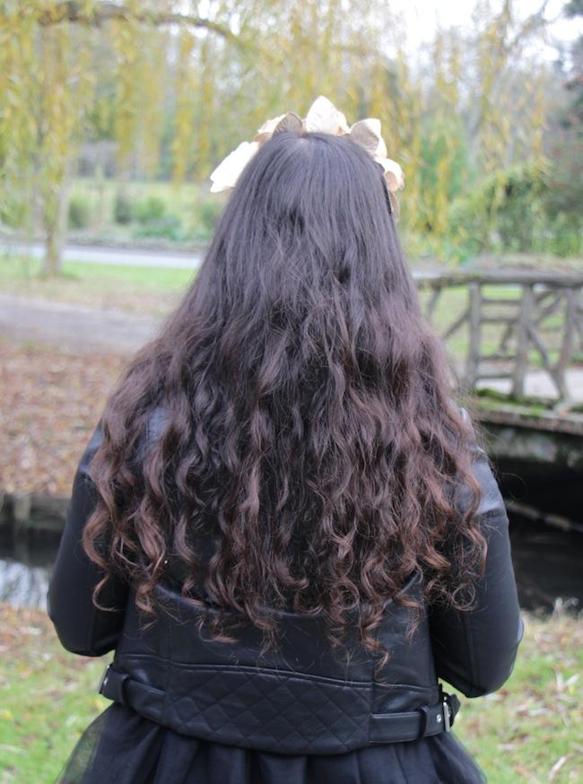 reconnaitre-cheveux-secs-blog-mode-la-rochelle-2