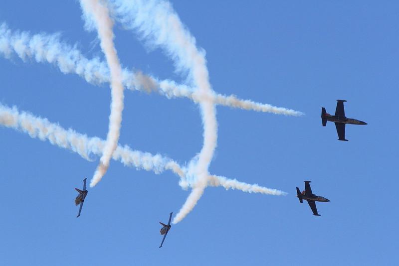IMG_4245 Patriots Jet Team