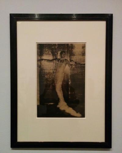 Josephine Baker, 1925-1926 #newyorkcity #newyork #manhattan #metm #adolfdemeyer #photography #josephinebaker #quicksilverbrilliance #latergram