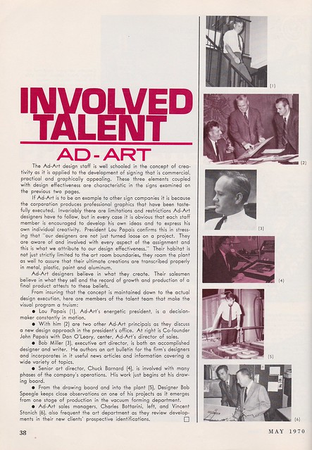 Ad Art Sot May 70 4