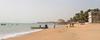 Saly Beach II