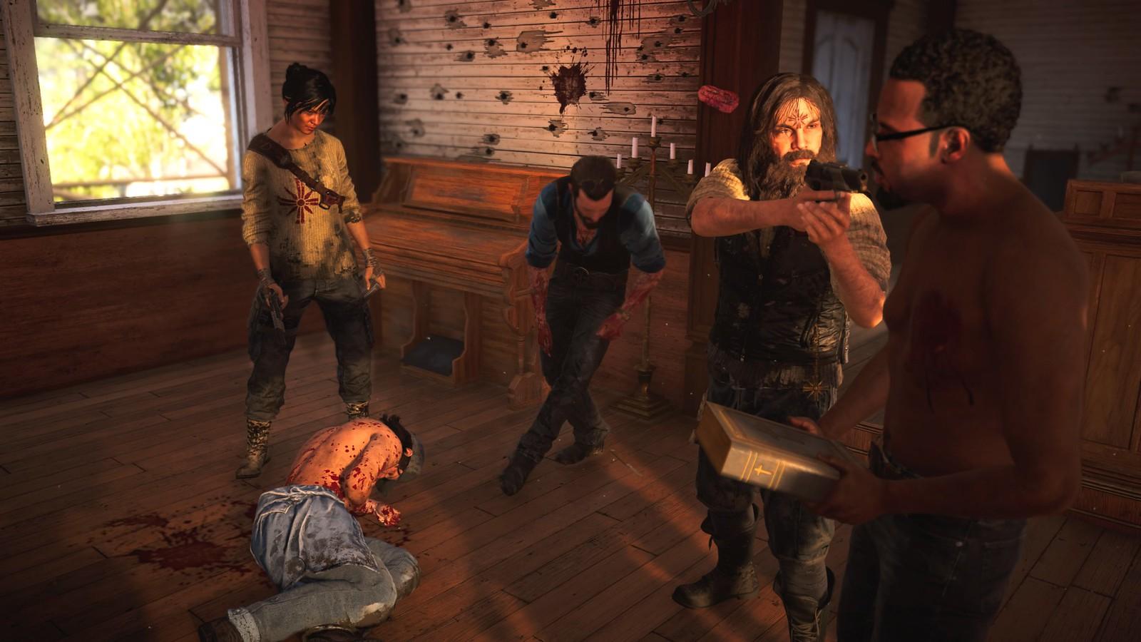 Far Cry® 5_20180325184413