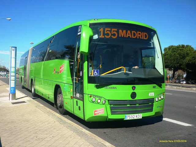 419_Interbus, Panasonic DMC-FS62