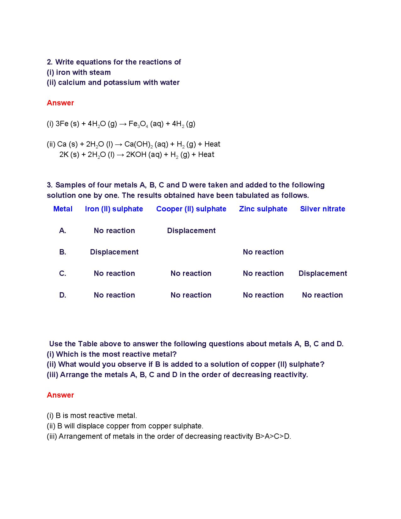 NCERT Solutions for Class 10th_ Ch 3 Metals and Non-metals Science (1)-page-002